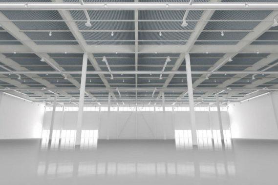 Distribution, Storage & Warehousing