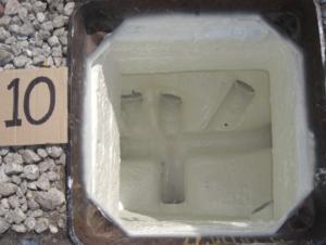 Brick-Manhole-Chambers-After