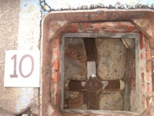 Brick-Manhole-Chambers-Before