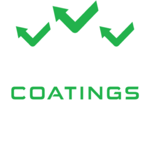 power coatings logo