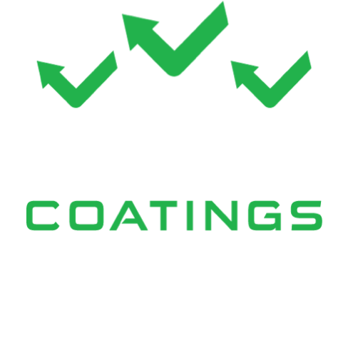 Power Coatings